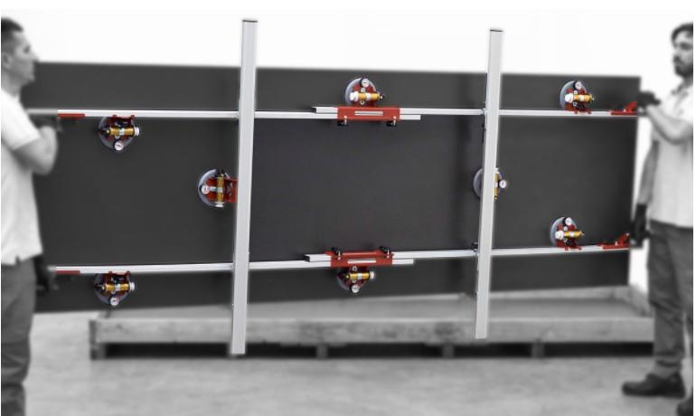raimondi-system-przenoszenia-duzych-plyt-przyssawki-z-manometrem