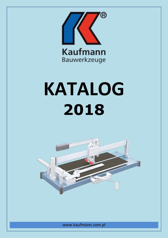 katalog_kaufmann
